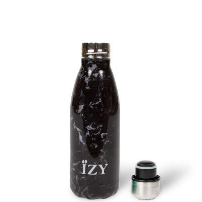 Izy Bottle 350 ml